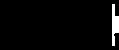 Aquinsa